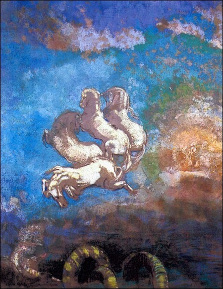 http://hazel.cowblog.fr/images/6redonchardapollon-copie-1.jpg